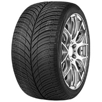 Unigrip Lateral Force 4S 225/55 R19 99W
