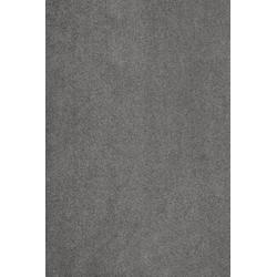 Teppich Proteus, aus Econyl® Garn, Meterware in 400 cm Breite grau 400 cm