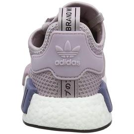 adidas NMD R1 Women's lilac white, 38.5 ab 99,99 € im