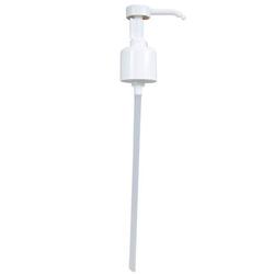 PURE Pumpe für 1 Liter-Flasche