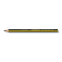 Bleistift NC jumbo HB      FS