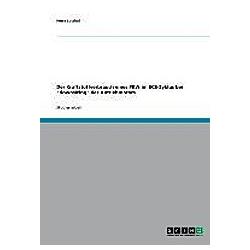 Der Kraftstoffverbrauch eines PKW im ECE-Zyklus bei