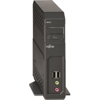 Fujitsu Futro L420 (S26361-K1062-V200)