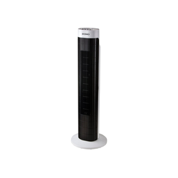 Domo Standventilator Turmventilator DO8125