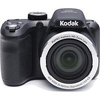 Kodak PIXPRO AZ401 schwarz