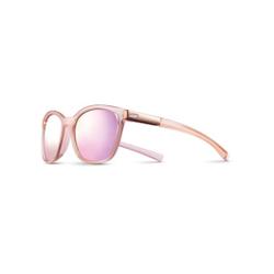Julbo - Spark Nude 3Cf Rosa - Sonnenbrillen