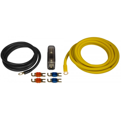 ESX DWK10 10qmm Kabelset