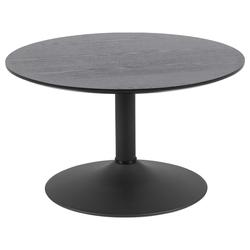Stolik kawowy okrągły Balsamita średnica 70 cm