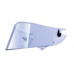 Shark Race-R / Race-R Pro / Race-R Pro GP / Speed-R Visor, blue, Größe One Size