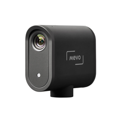 Mevo Start Live Streaming Miniatur Kamera