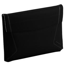 Samsonite Thermo Tech Macbook Pro 15-Zoll Hülle 37 cm - black