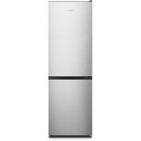 Hisense Kühl-/Gefrierkombination RB390N4AC2, 186 cm hoch, 59,5 cm breit