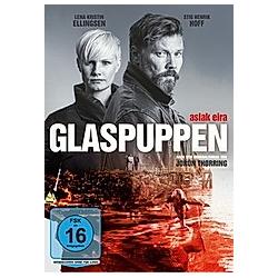 Glaspuppen - DVD  Filme