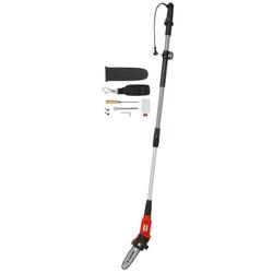 Grizzly Tools Hochentaster EKS 710-20 T, bis 3,5 m Arbeitshöhe