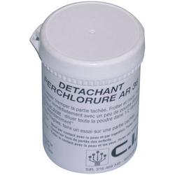 CIF AR36 Eisen 3 Chlorid Inhalt 100g