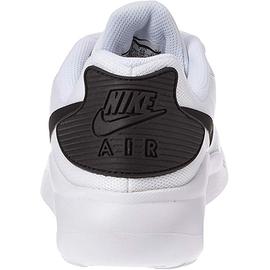 Nike Women's Air Max Oketo white/black 36,5