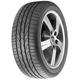 Bridgestone Potenza RE050 RoF 245/45 R17 95Y