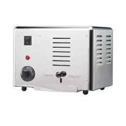 Gastroback Edelstahl-Toaster 42103