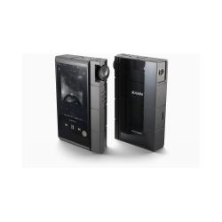 Astell & Kern Kann Cube Highend Audioplayer