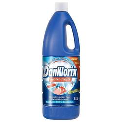 DanKlorix Hygienereiniger Schimmelentferner