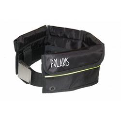 Polaris Softbleigurt - Größe S