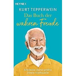 Das Buch der wahren Freude