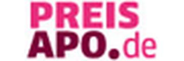 Preisapo