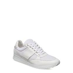 MATINIQUE Runners Niedrige Sneaker Weiß MATINIQUE Weiß