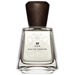 Frapin Woody Eau de Parfum Parfum 100ml