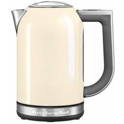 KitchenAid Wasserkocher 5KEK1722EAC, 1,7 l, 2400 W