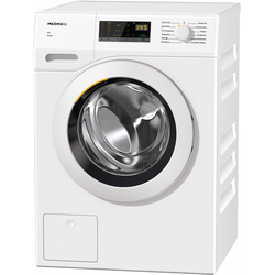 Miele Waschmaschine WCA 030 WPS Active