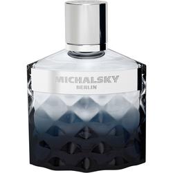 Michael Michalsky Eau de Toilette Spray