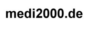 medi2000