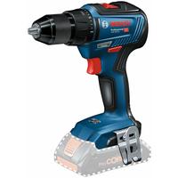 Bosch GSR 18V-55 Professional ohne Akku 06019H5202
