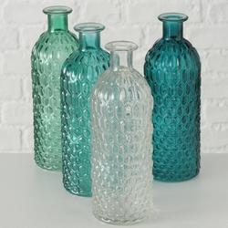Vase HUDSON(DH 7x20 cm)