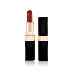 Chanel Rouge Coco Nr.484 Rouge Intimiste 3,5 g