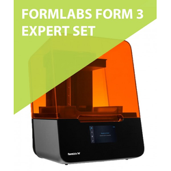 DEAL: Formlabs Form 3 3D-Drucker EXPERT SET