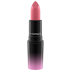 MAC Hey, Frenchie! Lippenstift 3g