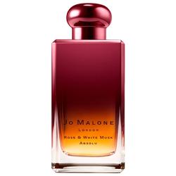 Jo Malone London Colognes Eau de Parfum (EdP) Parfum 100ml