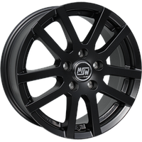 MSW 22 5,5x14 ET35 PS-Ring
