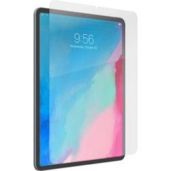 IFROGZ Folie InvisibleShield-Glass+ iPad Pro 10,5-Screen (2018) weiß