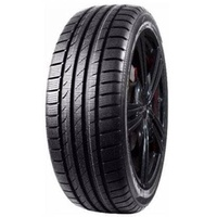 Fortuna Gowin UHP 205/50 R17 93V