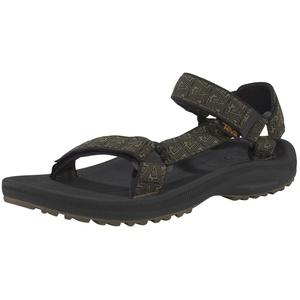 Teva Winsted Sandal Mens Sandale 48,5