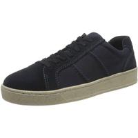 CAMEL ACTIVE Sneaker Cloud Sneaker blau 40