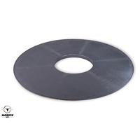 Moesta BBQ-Disk Feuerplatte Plancha für Kugelgrills 10656