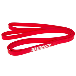 Bear Fitness Fitnessband  2,5-22,5 kg