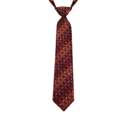G.O.L Kleinkind-Krawatte rot
