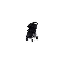 Safety 1st Kinder-Buggy Buggy Step & Go, Baleine Blue