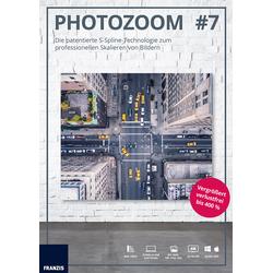 PhotoZoom Standard #7