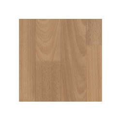 Bodenmeister Vinylboden PVC Bodenbelag Schiffsboden, Meterware, Breite 200/300/400 cm 200 cm